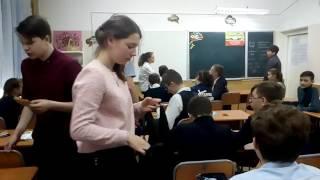 видео Прикольные конкурсы на 23 февраля