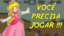 VOCÊ PRECISA JOGAR ESSES JOGOS !!!!