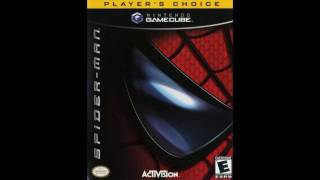 Spider-Man The Movie Game - Shocker Stage [Music]