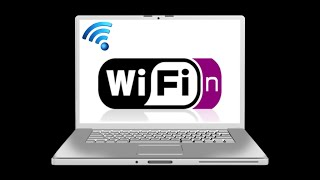 видео Как включить WiFi на ноутбуке в Windows 7 и 8