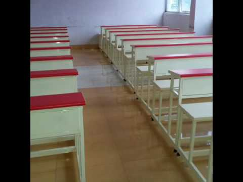 From    K P TRADERS       Furniture manufacturers school and college