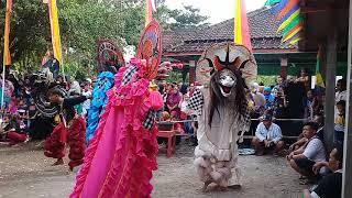 Download lagu BALASAN DEMI KOWE. Voc. Vita Lalen Barongan Rogo Dewo Bathara Live Bolodukuh Lor,Sidorejo,Ponjong