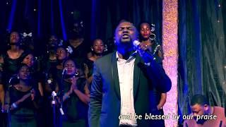 Krystaal Worship medley