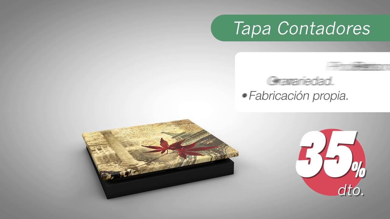Cuadros tapar contador luz beautiful caja tapa contador - Tapas decorativas para contadores luz ...