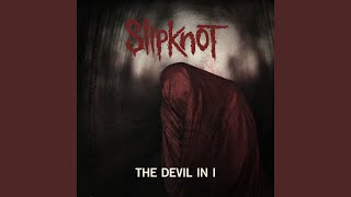 Download lagu The Devil in I
