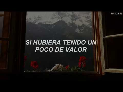 BTS ft. Steve Aoki - The Truth Untold (Traducida al Español)