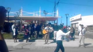 Hno Luis Ponce Vitacura Puerto Montt