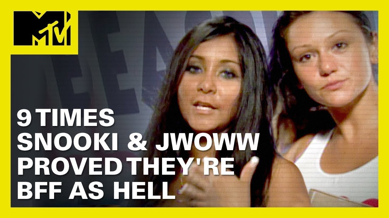 9-times-snooki-jwoww-proved-they-re-bff-as-hell-mtv-ranked