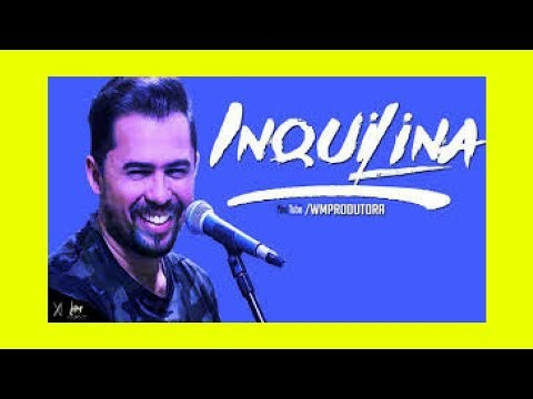 Inquilina Avioes do Forro - Baixar - Ao Vivo - Palco mp3 - Youtube - Sua Musica
