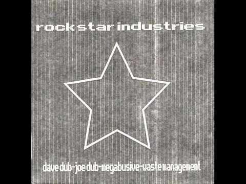 Rockstar Industries - Primatrium