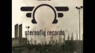Bojan Kojic - Easedin (Original Mix)