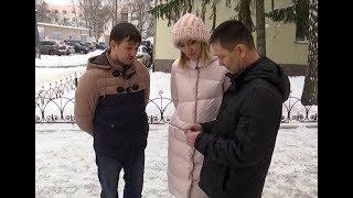 Нижнекамские полицейские нашли родственника жительницы Санкт-Петербурга, которого она искала 40 лет
