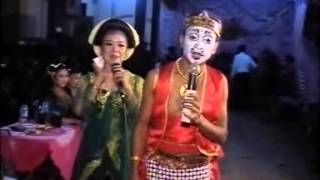 Campursari Cakra Buana - Guyon Maton Ria Puspita