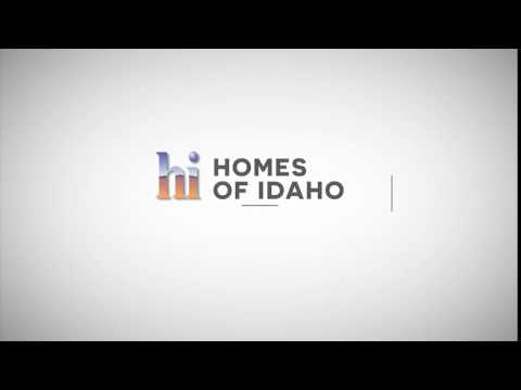 Homes of Idaho, Inc.