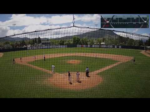 Helena American Legion Baseball Home Games Live Stream