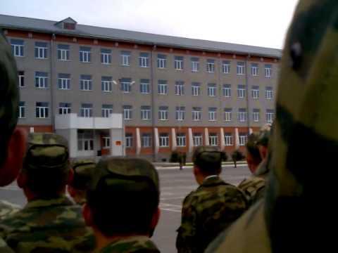 Войсковая часть 22316 екатеринбург симферопольская 1