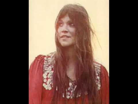 Melanie-Soul sister Annie
