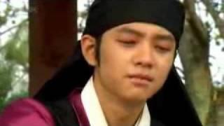 Jang Geun Suk MV - Nthwv Cua 70 Xyoo (Lee Kong Xiong)