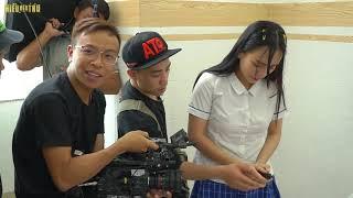 Hiếu Bến Tàu | Hồ Quang Hiếu - Film Making #8