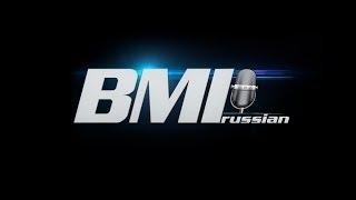 Видео От Переводчиков