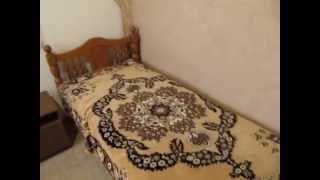 Четырехкомнатный дом в Евпатории по Симферопольской. Дом(, 2013-10-30T10:02:18.000Z)