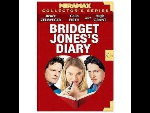 Download Opening To Bridget Jones's Diary 2004 DVD