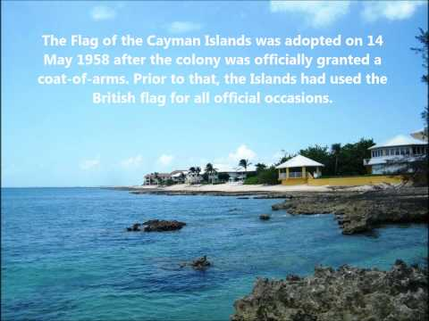ZF2NF Cayman Islands