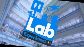 21x Legendary Crate Opening! | ROBLOX: Lab Experiment