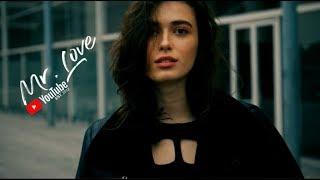 Melih Aydogan - If Your Girl Only Knew (The Distance &amp Igi Remix)