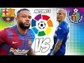 Barcelona vs Getafe 8/29/21 La Liga Soccer Free Pick, Free Soccer Betting Tips