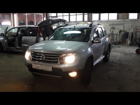 Видео Стоимость ремонта в москве за метр