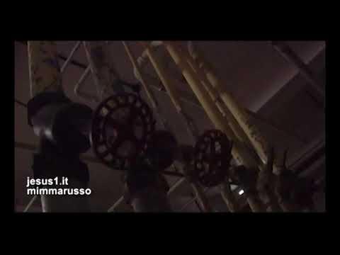 austria-camere-a-gas-e-forni-crematori