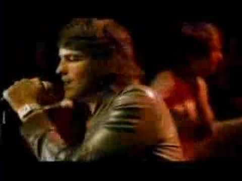 The Thrills - Santa Cruz (You're Not That Far Away) mp3