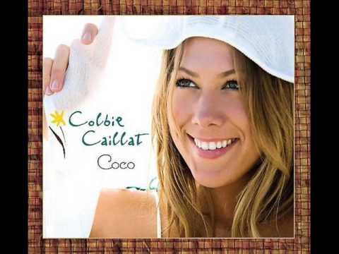 Oxygen Karaoke (Instrumental) Colbie Caillat