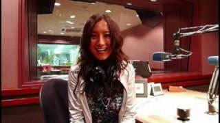 福島和可菜「わかスタ」#3 福島和可菜 動画 8