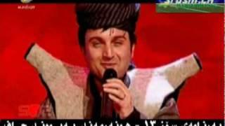 Paywand Jaff - Gorani Hawramy - Barnamay SoZ