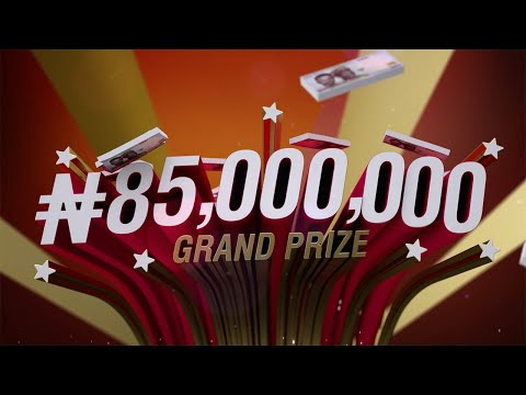 "<span class=""title"">Big Brother Naija and bigger winnings! 