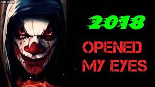 2019 Happy New Year 2019 Joker Attitude Whatsapp Status 2019😎😎 YouTube