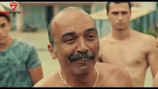 En Komik Film Sahneleri - Türk Sineması ( Gülmek Garanti ) 😂😂🤣🤣🇹🇷🇹🇷