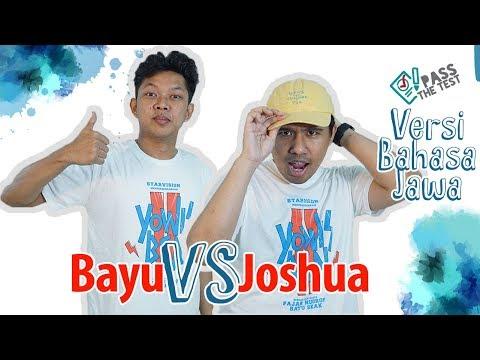 whisper-challenge-bahasa-jawa-joshua-suherman-x-bayu-skak-|-yowis-ben-2