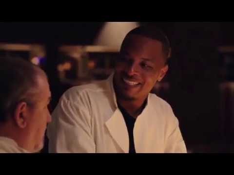 hood movie The Trap with ti and mike epps full movie