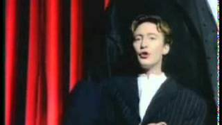 Julian Lennon - Now You
