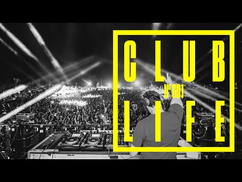 CLUBLIFE by Tiësto Podcast 691