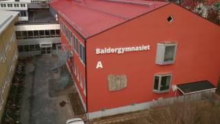RESSEEPE Skellefteå