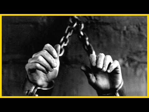 Slavery In Jamaica: Broken Pages From The History Of Jamaica - HD Historical Documentary