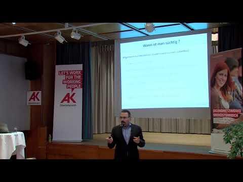 Lask - vo Kapfenberg bis nach Mattersburg: TEIL 2 !!! von YouTube · Dauer:  1 Minuten 7 Sekunden