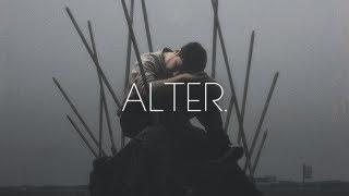 Alter. - Keep Shooting
