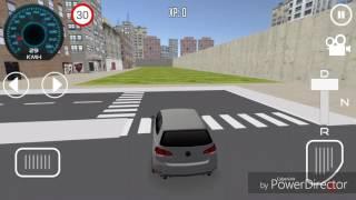 Giochi a caso #4-Reale scuolaguida 3D screenshot 2