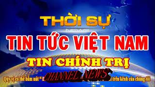 18.10.2018. Tin Chính Trị Việt Nam Và Thế Giới Mới Nhất
