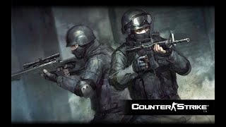 [TUTORIAL] How To Increase FPS on Counter Strike 1.6
